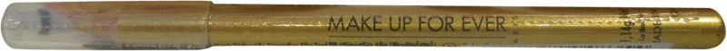 Make Up For Ever Crayon 1.13 g( 7 R)
