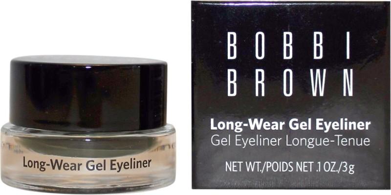 Bobbi Brown Long Wear 3 g(Hunter Ink)