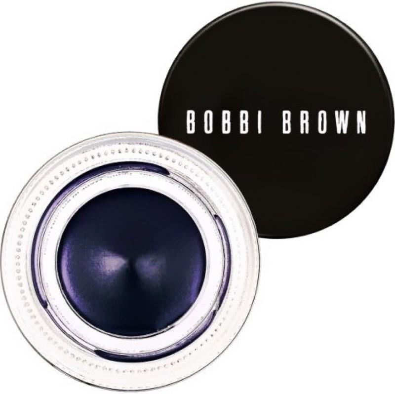 Bobbi Brown Long Wear Gel 3 g(20 Deep Blue)