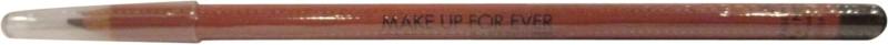 Make Up For Ever Crayon 1.77 ml( No 3)