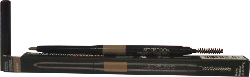 Smashbox Brown Tech 0.2 ml(Blonde)