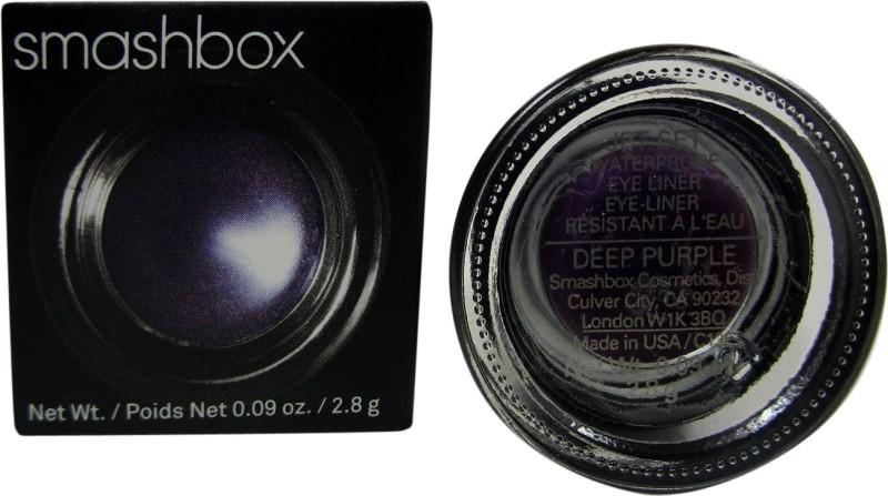 Smashbox Jet Set 2.8 g(Deep Purple)