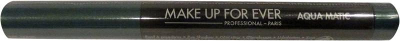 Make Up For Ever Aqua Matic 1.5 ml(I-20)