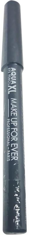 Make Up For Ever Aqua Xl 0.58 ml(M-10 Matte Black)