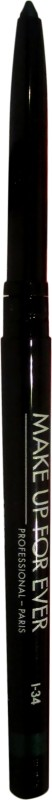 Make Up For Ever Artist Liner 0.29 ml(I-34)