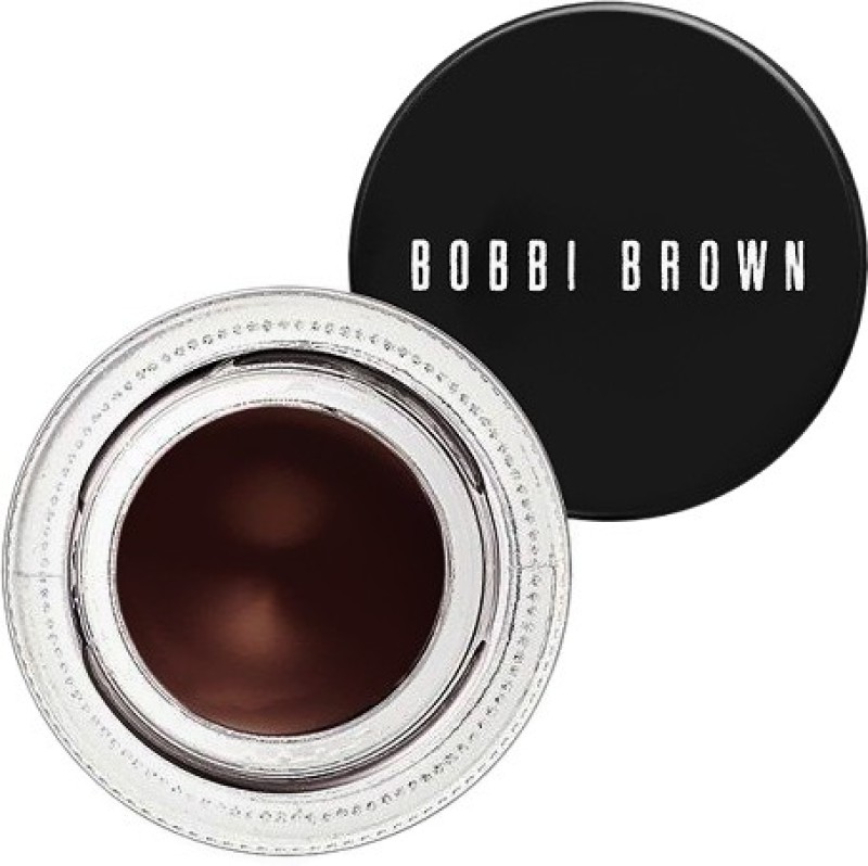 Bobbi Brown Long Wear 3 ml(Black Plum)