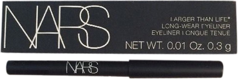 Nars Larger Than Life Long Wear 0.3 g(Via Veneto)