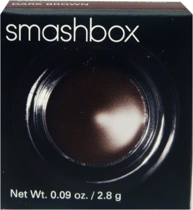Smashbox Jet Set Waterproof 2.6 ml(Purple)
