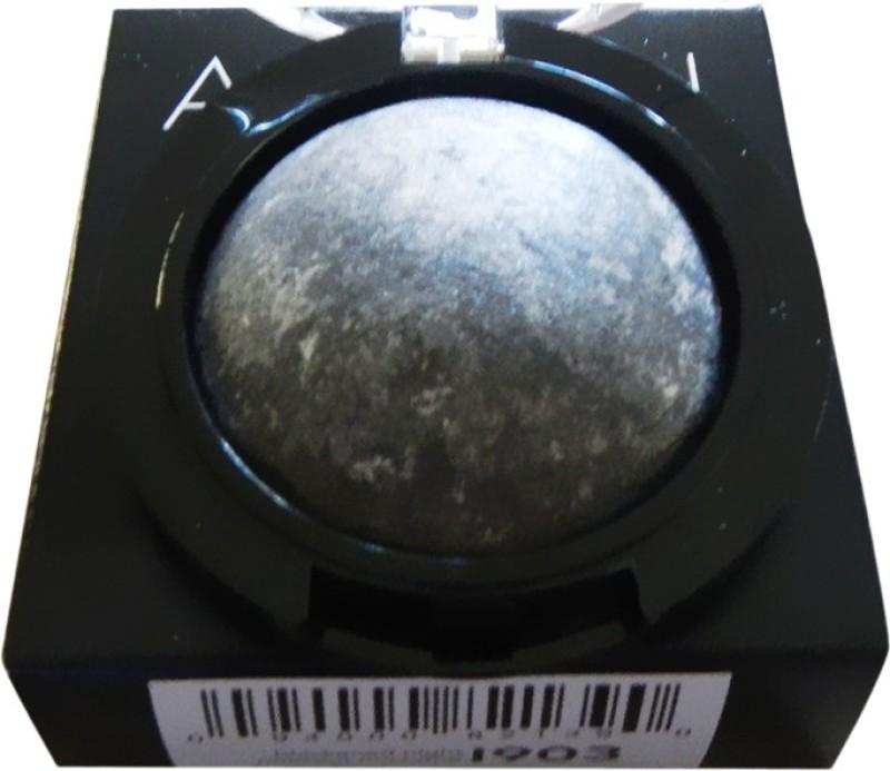 Avon Cosmic 4 g(Blackened Night)