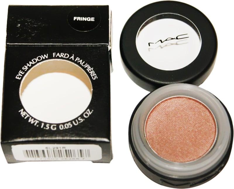 M.A.C Eye Shadow 1.5 g(Phase)