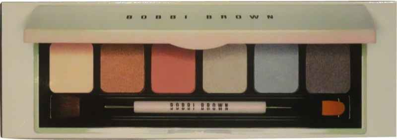 Bobbi Brown Pastel Brights 8 ml(Please See Picture For Shades)