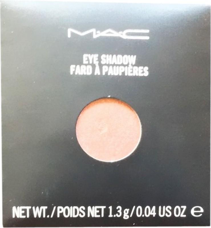 M.A.C Refill Pan 1.3 g(Star Violet)