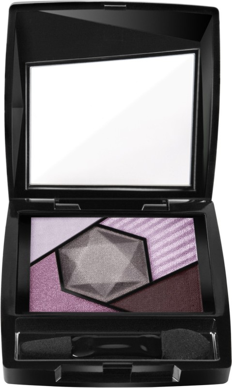Maybelline Color Sensational Satin Eyeshadow 2.8 g(Sensuous Pink)