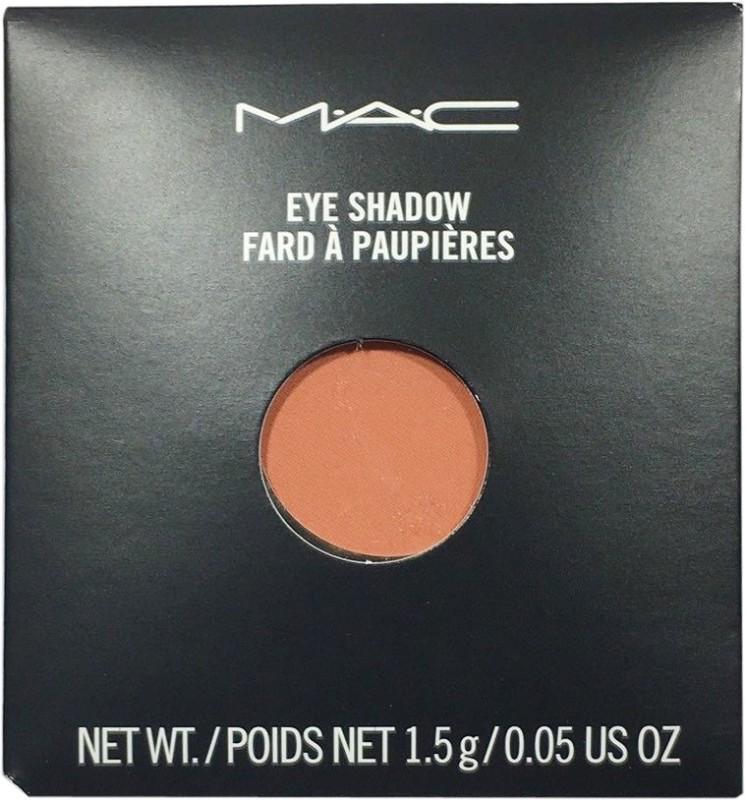 M.A.C Refill Pan 1.5 g(Rule)
