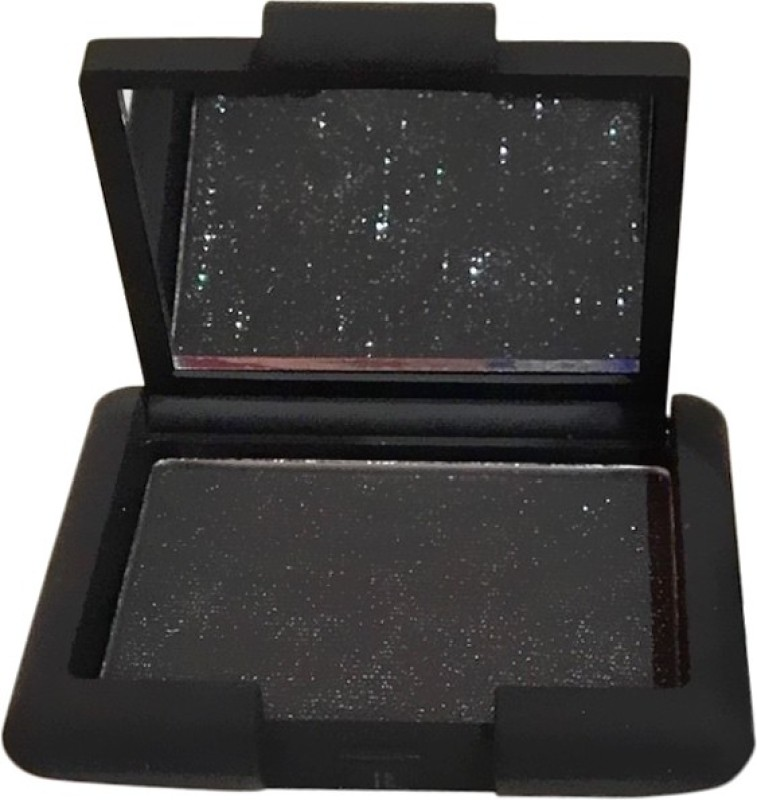 Nars Ombre Essentielle 2.2 g(Night Breed)