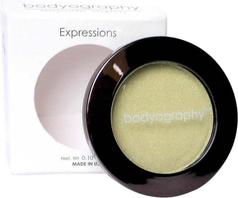 Bodyography Expressions 3 g(Foam Green)