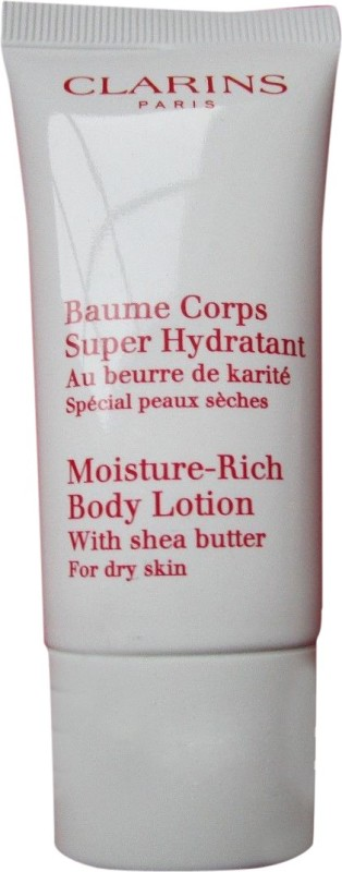Clarins Shea Butter(30 ml)