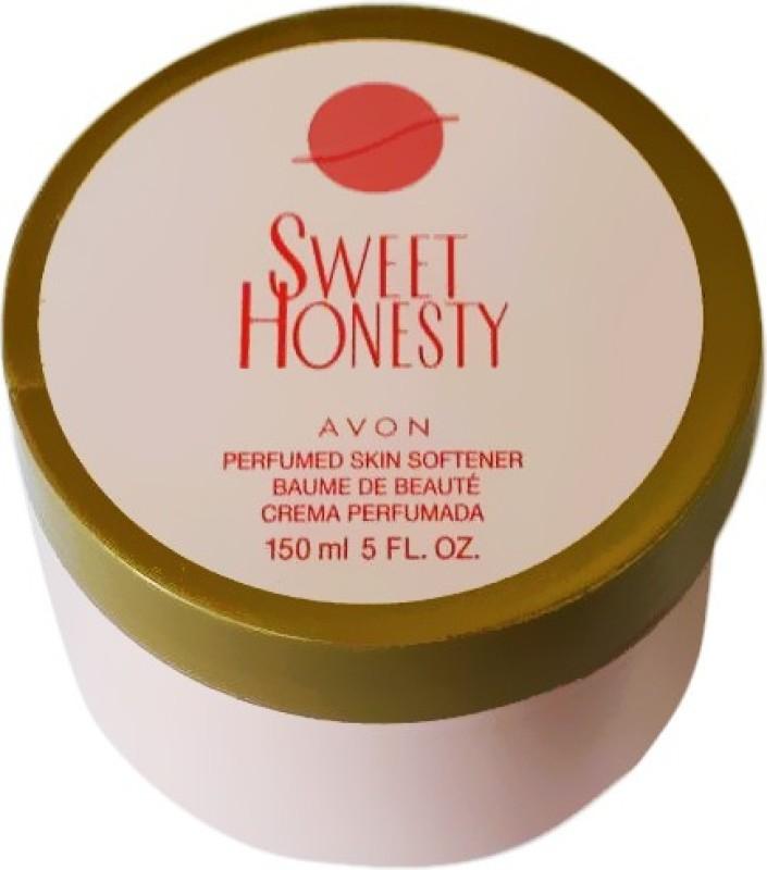 Avon Sweet Honesty(150 ml)