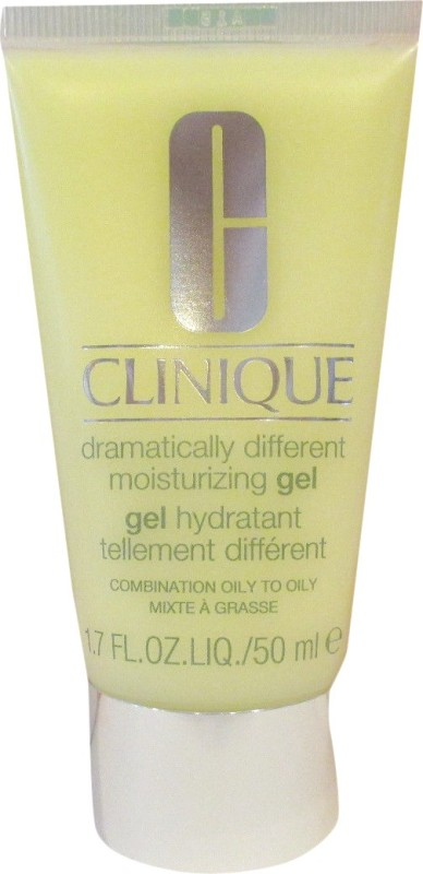 Clinique Dramatically(50 ml)