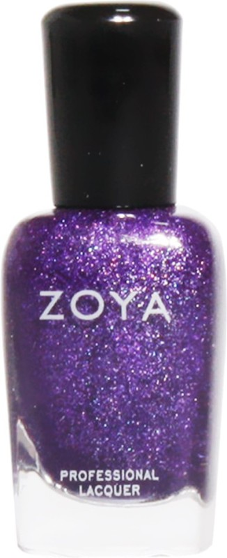 Zoya New And Authentic Finley Zp860(14 g)