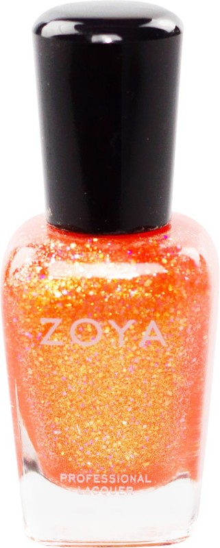 Zoya New And Authentic Jesy(14 g)