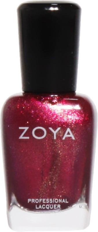 Zoya New And Authentic Britta Zp862(14 g)