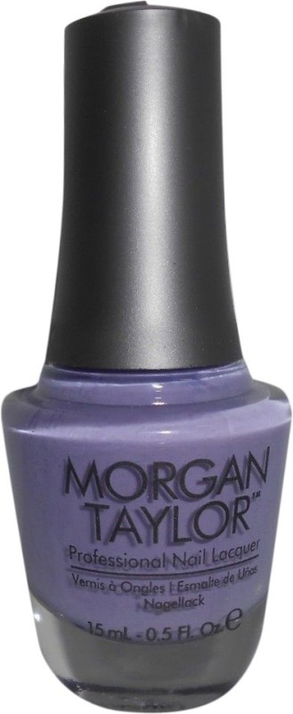 Morgan Taylor Professional P S Love You(15 ml)