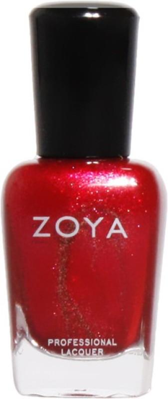 Zoya Professional Ash(15 ml)
