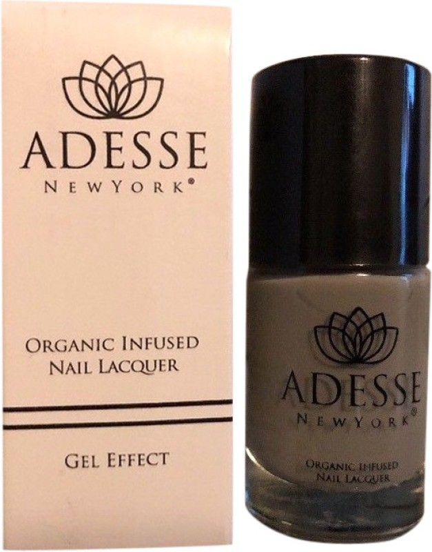 Adesse Ny Organic Infused Deception(11 ml)