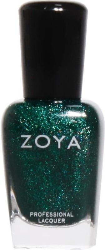 Zoya New And Authentic Merida Zp861(14 g)