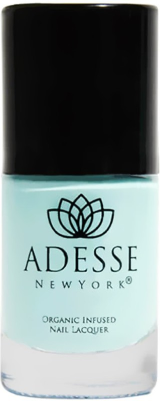 Adesse Ny Organic Infused Surfer Girl(11 ml)
