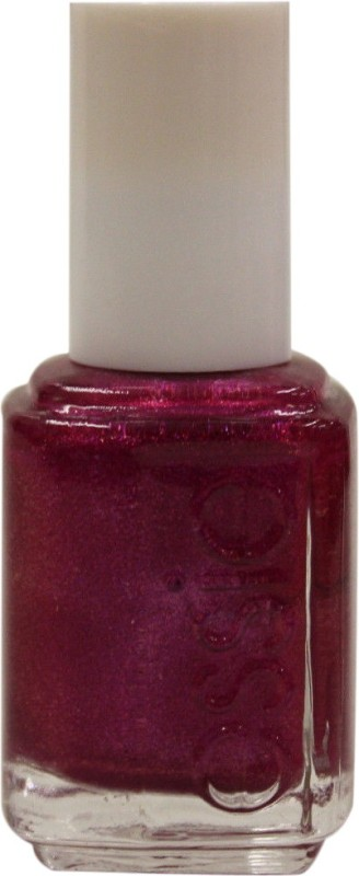 Essie Es778 Jamaica Me Crazy(14 ml)