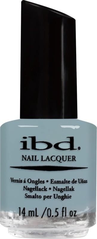 IBD Advanced Wear Calm Oasis(14 ml)