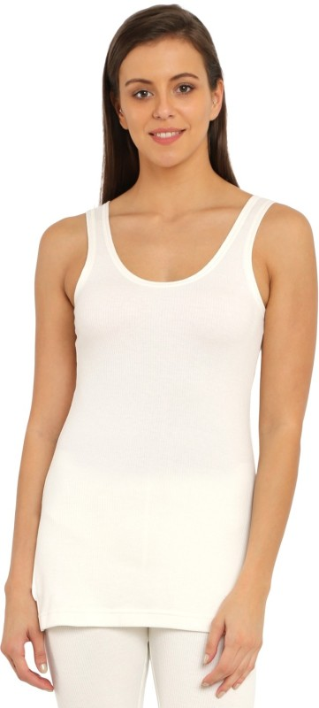 Jockey Womens Top
