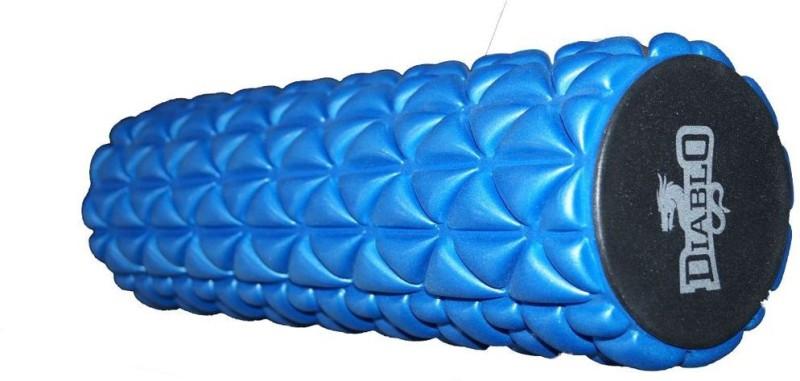 DIABLO Standard Foam Roller(Length 33 cm)