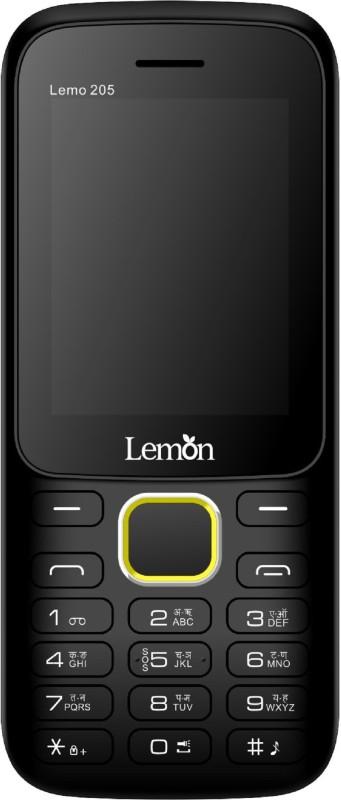 lemon-lemo-205black-yellow