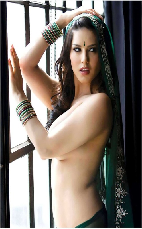 Sunny Leone Poster - sunny leone posters - sunny leone posters for...