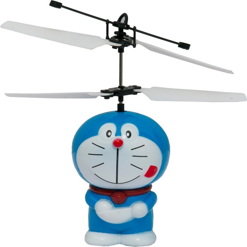 Remote Control Cars, Trains & Planes - Remote Control Toys.