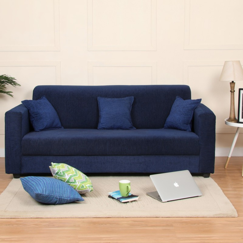 Best Offers On Home Furniture