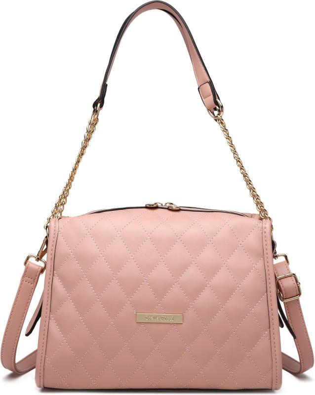 Stella Ricci Handbags Price List in India 23 March 2019  f91c0c28cee92