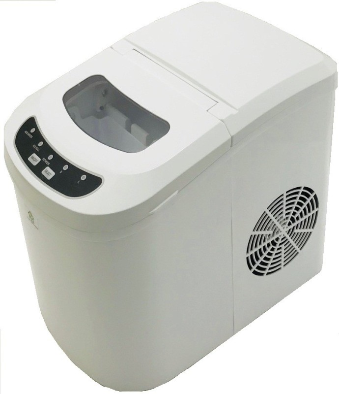 Allied Appliances AA-1W Ice Maker