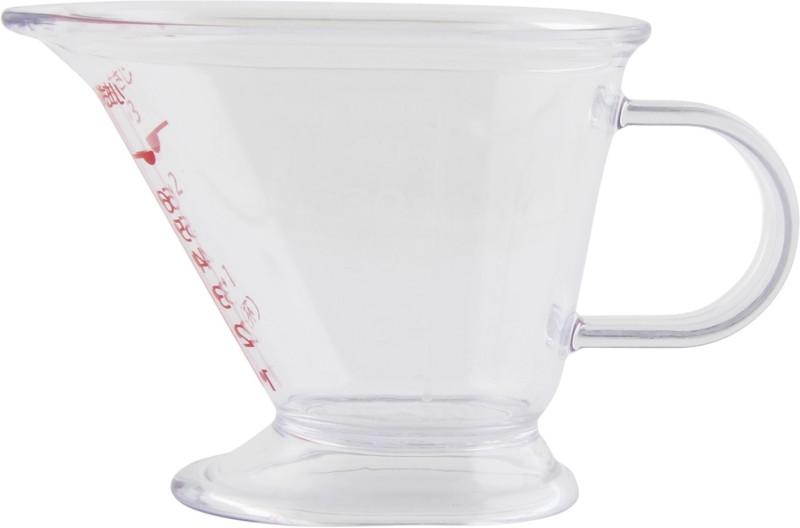 Inomata 1095 Measuring Cup(70 ml)