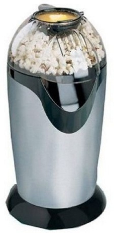Gauba Traders Easy POPCORN Maker - Make popcorn easily and Healthy 1 L Popcorn Maker(Multicolor)