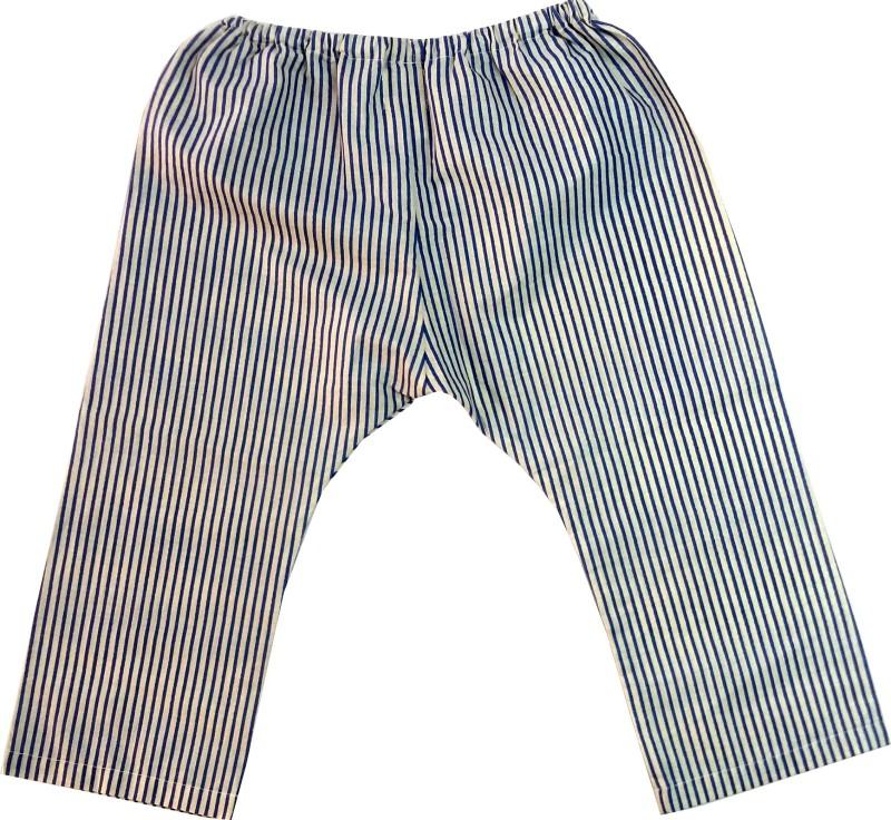 Always Kids Boys & Girls Pyjama(Pack of 1)