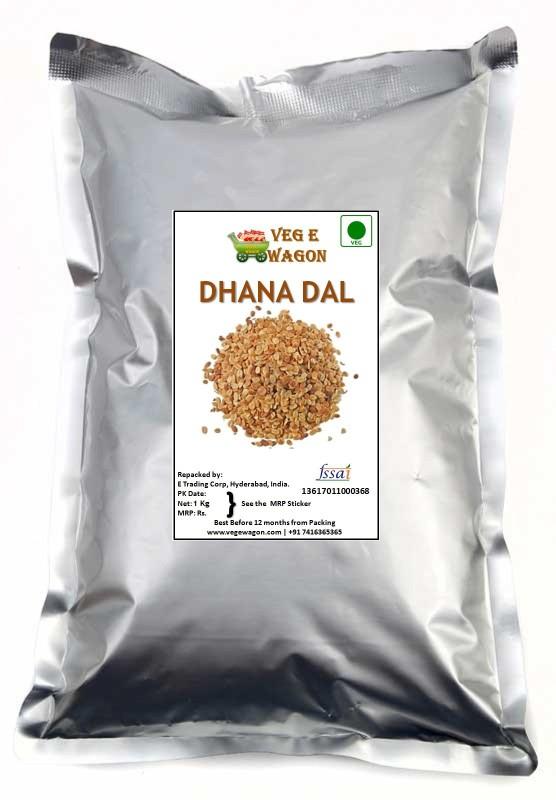 Veg E Wagon Sweet Basil Seeds(1000 g)