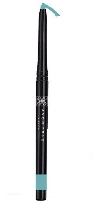 Avon Diamonds Glimmersticks 0.28 g(Teal Sparkle)