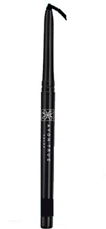 Avon Diamonds Glimmersticks 0.28 g(Black Bloux)