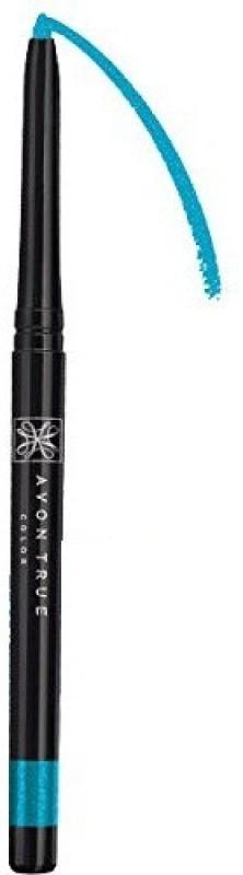 Avon Diamonds Glimmersticks 0.28 g(Acqua Sparkle)