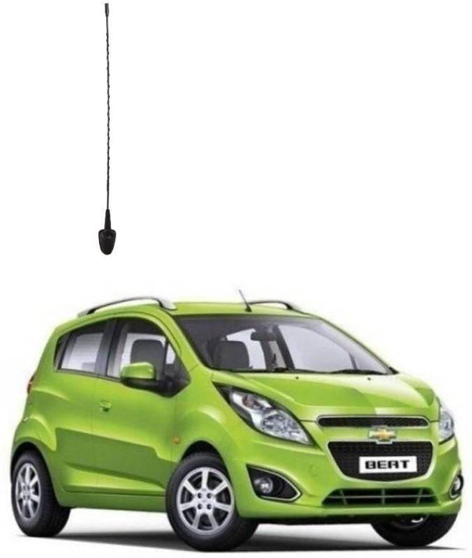 Auto Garh MCAT-BEAT MCAT- Satellite Vehicle Antenna