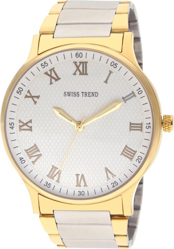 Swiss Trend ST2309 Women's Watch